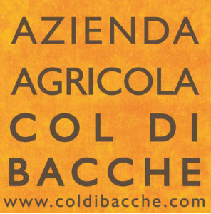 COL DI BACCHE-logo