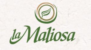 Vini Sovana la maliosa logo