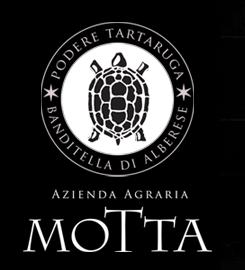 Morellino di Scansano motta foto logo