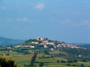 Montiano1