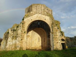 abbazia di-san-bruzio