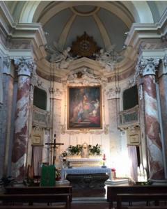 convento dei passionisti1
