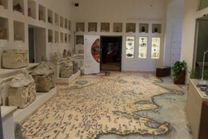 museo archeologico grosseto1