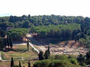 parco archeologico di baratti1