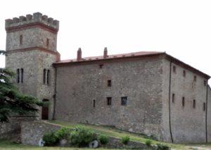 castello_di_castiglioncello_bandini_gr