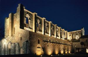 abbazia-di-san-galgano2