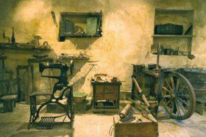 casa-museo-di-monticello-amiata