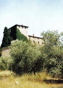 castello-di-casenovole-1