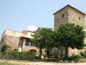 castello-di-casenovole-2