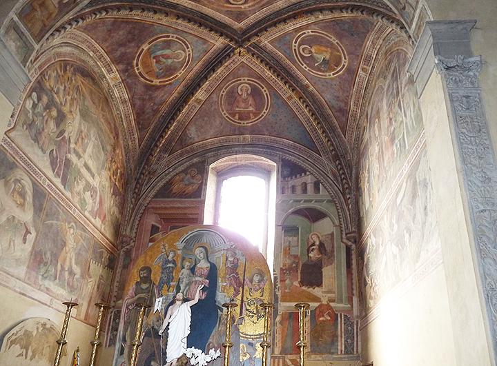 chiesapaganico