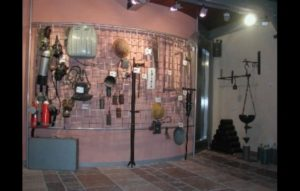 museo-miniere
