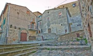 Roccatederighi 2