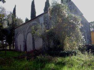 abbazia_di_san_lorenzo_al_lanzo_gr