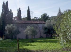 abbazia_di_san_lorenzo_al_lanzo_gr1